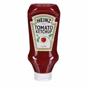 Heinz Ketchup Pet 32oz