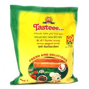 Tastee Instant Idly Dosa Wet Mix 1kg