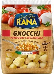 Rana Gnocchi De Patate 500g