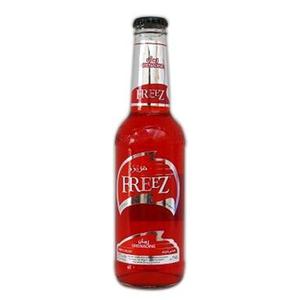Freez Grenadin 275ml