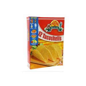 Cantina Mexicana Taco Shell 150gm