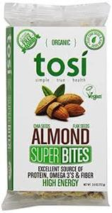 Super Bites Almond 73.7gm