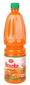 Pran Frooto Juice 12x1000ml