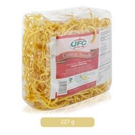 Ufc Chinese Noodles Pancit Canton 8oz
