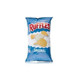 Ruffles Chips Regular 425.2g