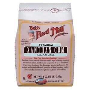 Bobs Red Mill Xanthan Gum 226g