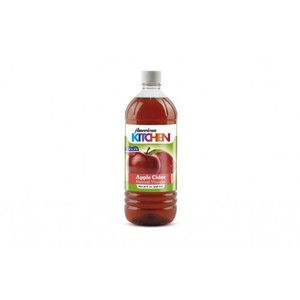 Ak Apple Cider Vinegar 946ml