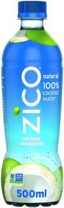 Zico Coconut Water 500ml