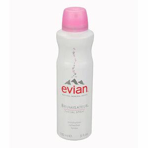 Evian Brumi 150ml