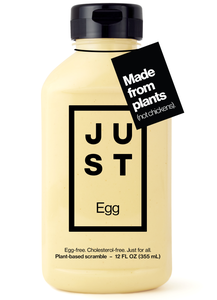 Just Egg Scramble Substitute 12oz
