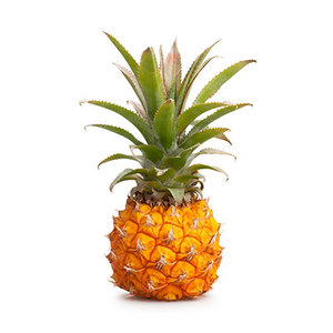 Pineapple Baby South Africa 500g