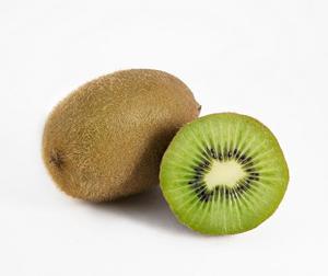 Kiwi Fruit New Zealand 500g