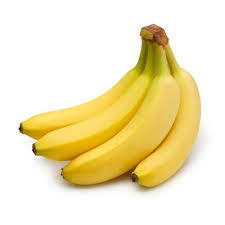 Banana Organic Philippines 500g