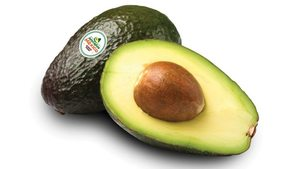 Avocado Mexico 500g