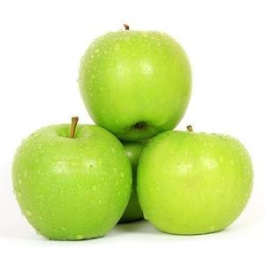 Apple Green Italy 500g