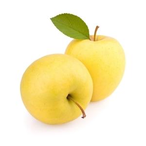 Apple Golden Iran 500g