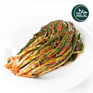 SKF Spring Onion Kimchi 1kg