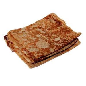 Markouk Bread 350g