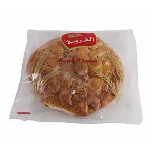 Ramadan Bread 1pc