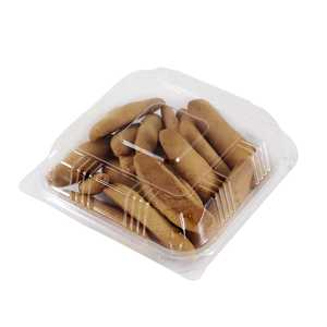 Plain Crackers 1pc