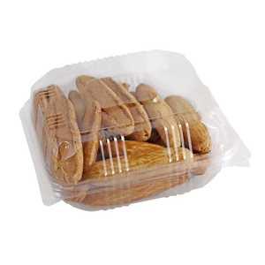 Sesame Cracker Sticks 1pc