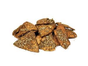 Salt Zaatar Biscuit 1pc