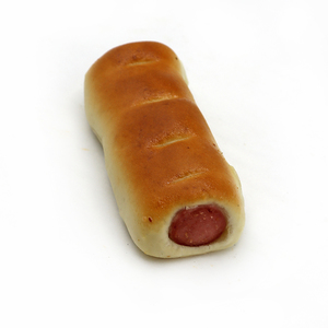 Hot Dogs 1pc
