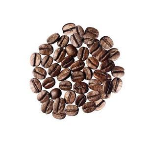 Al Rifai Coffee Brazilian Roasted Med 100g