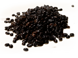Al Rifai Coffee Beans Nibari Arabic 100g