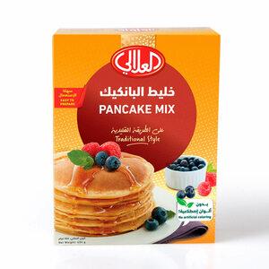 Alali Pancake Mix 454g