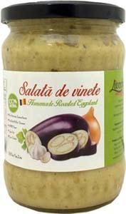 Salata Labana 500g