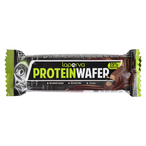 Laperva Protein Chocolate Wafer 21.5g