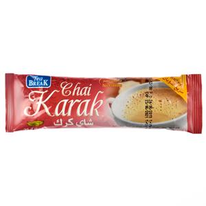 Instant Chai Karak 25g