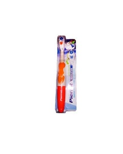 Pierrot Revolution Toothbrush 1pc
