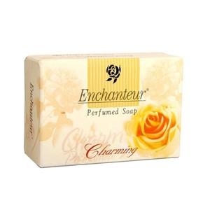 Enchanteur Perf Soap Charming 125g