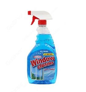 Classic Window Cleaner Blue 946ml
