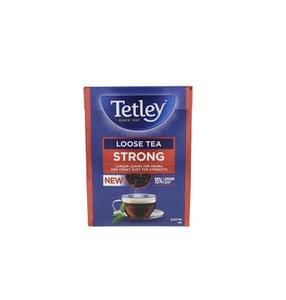Tetley Loose Tea Strong 400g