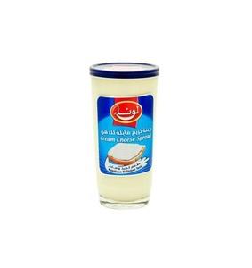 Cream Cheese Spread 240g