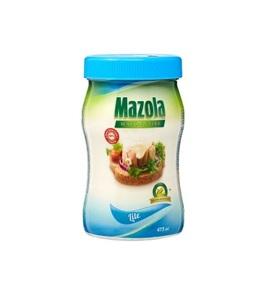 Mazola Mayonnaise Lite 473ml