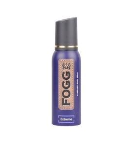 Fogg Body Spray Extreme 120ml