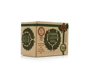 Al Madinah Laurel Soap 190g