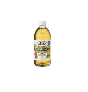 Heinz Apple Cidar Vinegar 16oz