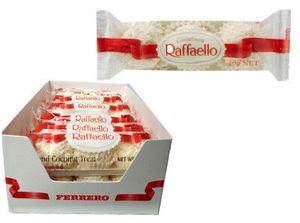 Raffaello 16x30g