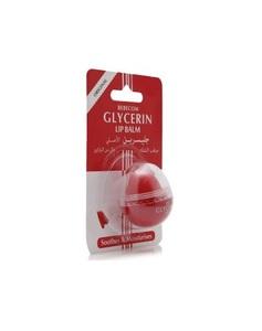 Glycerin Lip Care Original 10g