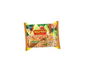 Instant Chicken Noodles 75gm