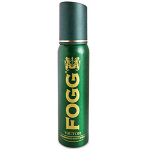Fogg Body Spray Victor Men 120ml