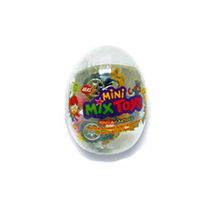 Aras Mini Mix Toys 10g