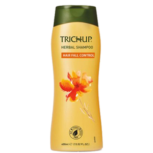 Thrichup Herbal Shampoo Hair Fall Control 400ml