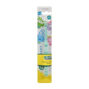 Gum Baby Tooth Brush 1pc