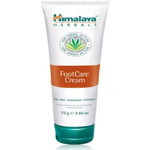 Himalaya Foot Care Cream 75g
